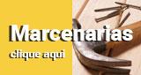 Marcenaria no Campo Belo