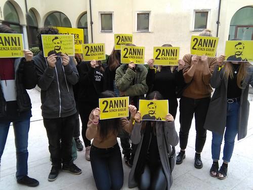 liceo scipione maffei verona   Amnesty International ...