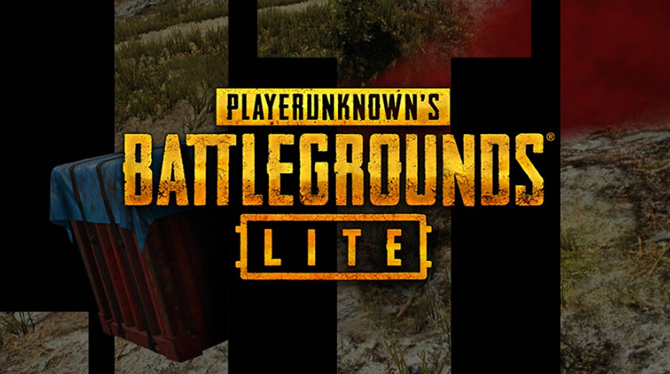 "How to Fix ""download launcher ini fail"" Error in PUBG Lite"