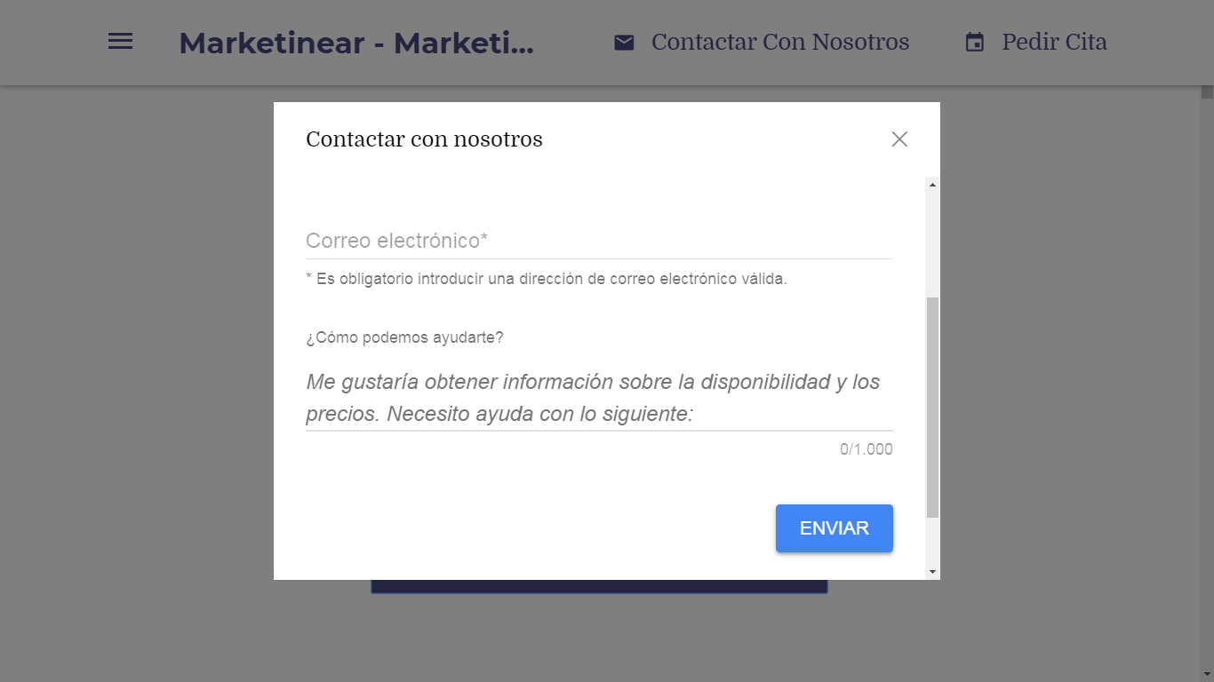 formulario-marketinear