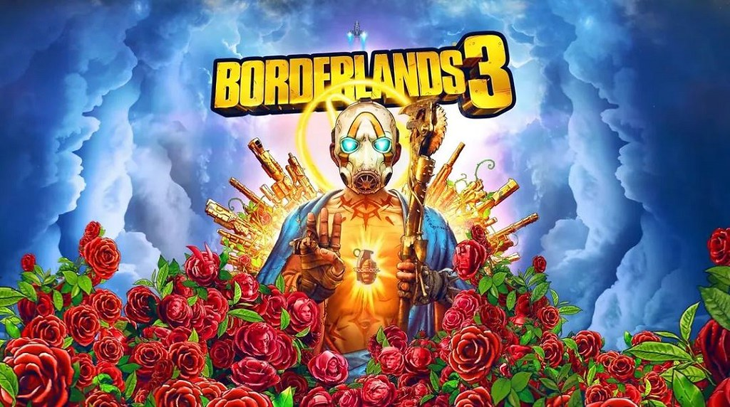 Increase Performance in Borderlands 3