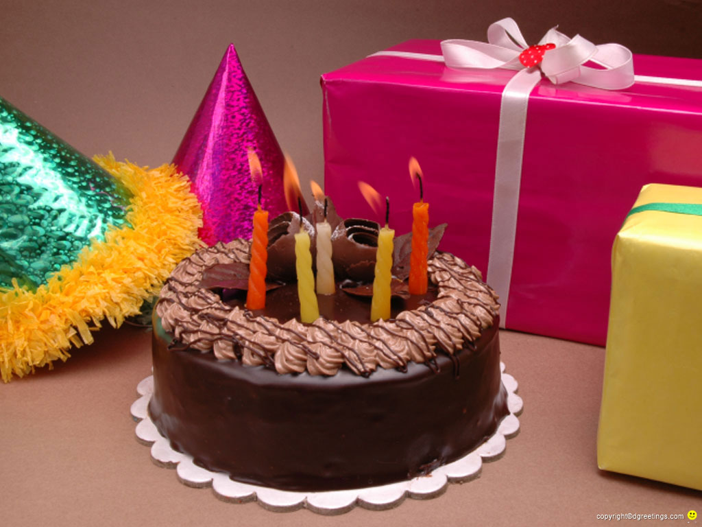 Турецкие картинки с днем рождения